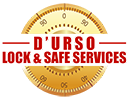 D'urso Lock and Safe Service, LLC